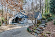 Photo of 686 Willow Mill Court, Marietta, GA 30068 (MLS # 6121020)