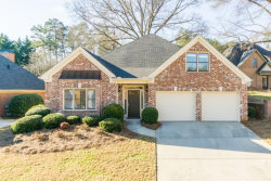 Photo of 1015 Grace Hill Drive, Roswell, GA 30075 (MLS # 6121149)