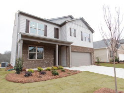 Photo of 30 Dandelion Court, Dawsonville, GA 30534 (MLS # 6121330)