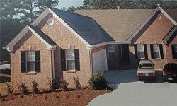 Photo of 1592 Amhearst Mill Drive, Lawrenceville, GA 30043 (MLS # 6121338)