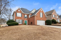 Photo of 570 Camber Woods Drive, Roswell, GA 30076 (MLS # 6121439)