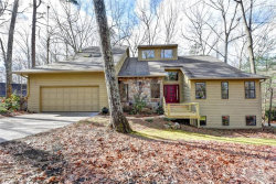 Photo of 4262 Loch Highland Parkway NE, Roswell, GA 30075 (MLS # 6121541)