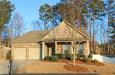 Photo of 4998 Centennial Hill Walk NW, Acworth, GA 30102 (MLS # 6121543)