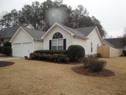 Photo of 3151 Justice Mill Court NW, Kennesaw, GA 30144 (MLS # 6121594)