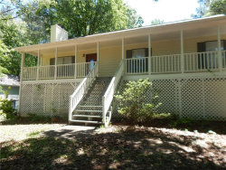 Photo of 3861 Mountain View Road NW, Kennesaw, GA 30152 (MLS # 6121631)