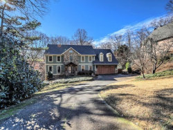 Photo of 622 Club Lane SE, Marietta, GA 30067 (MLS # 6121729)