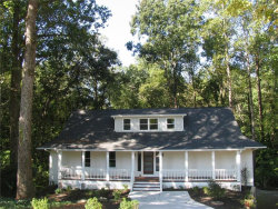 Photo of 4678 Cherry Way, Marietta, GA 30067 (MLS # 6121730)