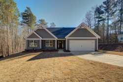 Photo of 261 Brookwood Drive W, Dawsonville, GA 30534 (MLS # 6121761)