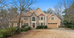 Photo of 4272 Highborne Drive NE, Marietta, GA 30066 (MLS # 6121835)