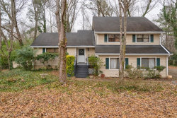 Photo of 560 Tollwood Drive, Roswell, GA 30075 (MLS # 6121925)