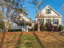 Photo of 110 Winterhawk Cove, Dawsonville, GA 30534 (MLS # 6121934)