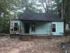 Photo of 1122 Oak Knoll Terrace SE, Atlanta, GA 30315 (MLS # 6122007)