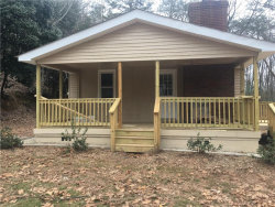 Photo of 3814 Trotter Road, Gainesville, GA 30506 (MLS # 6122036)