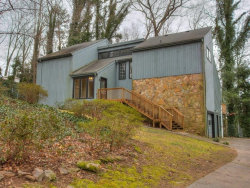 Photo of 4321 Kings Way NE, Marietta, GA 30067 (MLS # 6122070)