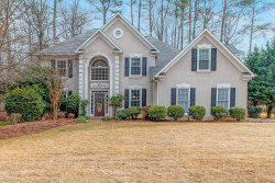 Photo of 1132 Grand Oaks Glen NW, Marietta, GA 30064 (MLS # 6122072)