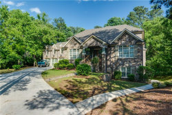 Photo of 4130 Clubland Drive, Marietta, GA 30068 (MLS # 6122148)