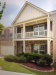 Photo of 824 Harrison Drive, Acworth, GA 30102 (MLS # 6122164)
