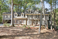 Photo of 255 Waverly Hall Drive, Roswell, GA 30075 (MLS # 6122179)