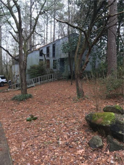 Photo of 1486 Barnacle Street, Marietta, GA 30066 (MLS # 6122254)