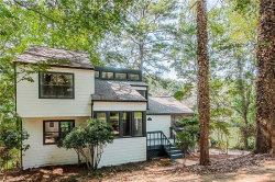 Photo of 1895 Annwicks Drive, Marietta, GA 30062 (MLS # 6122287)