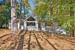 Photo of 2945 Dellinger Drive, Marietta, GA 30062 (MLS # 6122296)