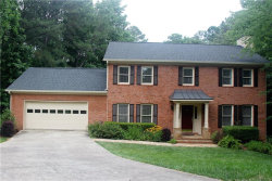 Photo of 1515 Brookcliff Circle, Marietta, GA 30062 (MLS # 6122335)