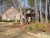 Photo of 2711 County Line Road NW, Acworth, GA 30101 (MLS # 6122344)