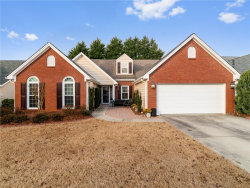 Photo of 1474 Chamirey Drive SW, Marietta, GA 30008 (MLS # 6122454)