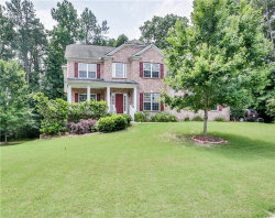 Photo of 2825 Maple Springs Court, Marietta, GA 30064 (MLS # 6122458)