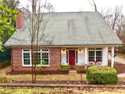 Photo of 278 Chicopee Drive, Marietta, GA 30060 (MLS # 6122483)