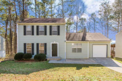 Photo of 892 NE Trace Circle NE, Marietta, GA 30066 (MLS # 6122540)