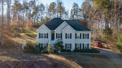 Photo of 114 Bethany Drive, Dawsonville, GA 30534 (MLS # 6122557)