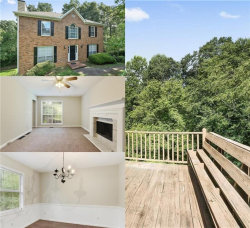 Photo of 1928 Knipe Drive SW, Marietta, GA 30064 (MLS # 6122818)
