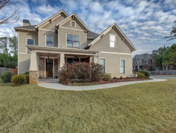 Photo of 2839 Seagrave Way, Marietta, GA 30066 (MLS # 6122896)
