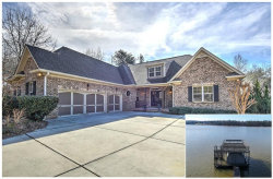 Photo of 4458 Flagship Drive, Gainesville, GA 30506 (MLS # 6123055)