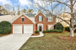 Photo of 6000 Foxberry Lane, Roswell, GA 30075 (MLS # 6123132)