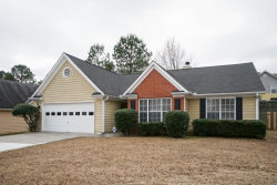 Photo of 894 Steffi Court, Lawrenceville, GA 30044 (MLS # 6123875)