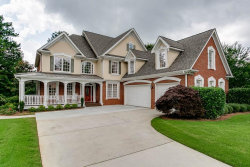 Photo of 1022 Pathview Court, Dacula, GA 30019 (MLS # 6123879)