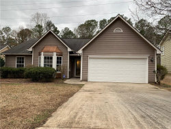 Photo of 260 Paris Drive, Lawrenceville, GA 30043 (MLS # 6123884)