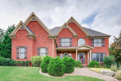 Photo of 525 Hickory Oaks Court, Milton, GA 30004 (MLS # 6123893)