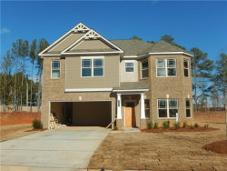 Photo of 3580 Mulberry Cove Way, Auburn, GA 30011 (MLS # 6123895)