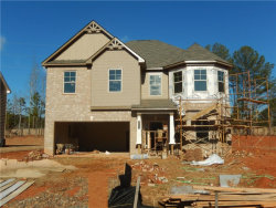 Photo of 3570 Mulberry Cove Way, Auburn, GA 30011 (MLS # 6123910)