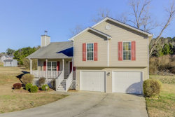 Photo of 10 Gum Creek Landing, Oxford, GA 30054 (MLS # 6123921)