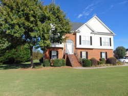 Photo of 11 Clark Way NW, Cartersville, GA 30120 (MLS # 6123925)