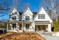 Photo of 2586 Drew Valley Road NE, Brookhaven, GA 30319 (MLS # 6123927)