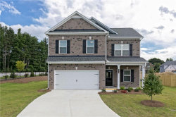 Photo of 7865 Gracen Drive, Gainesville, GA 30506 (MLS # 6123936)