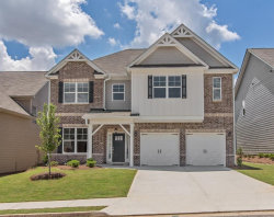 Photo of 4647 Sweetwater Avenue, Powder Springs, GA 30127 (MLS # 6123945)