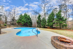 Photo of 1750 Millside Terrace, Dacula, GA 30019 (MLS # 6123947)