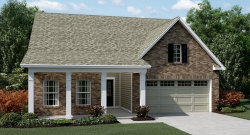 Photo of 218 William Creek Drive, Holly Springs, GA 30115 (MLS # 6123949)