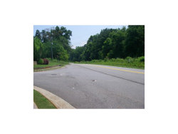 Tiny photo for 0 Center Road, Cartersville, GA 30121 (MLS # 5707205)